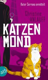Katzenmond