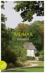 Weimar literarisch
