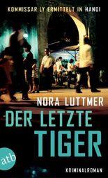 Der letzte Tiger