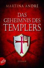 Das Geheimnis des Templers