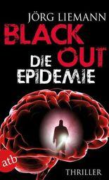 Blackout - Die Epidemie
