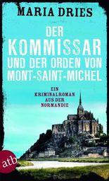 Der Kommissar und der Orden von Mont-Saint-Michel