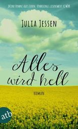 Alles wird hell