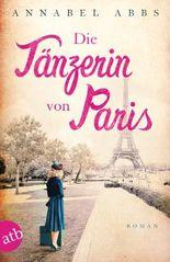 Die Tänzerin von Paris