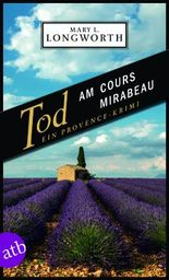 Tod am Cours Mirabeau