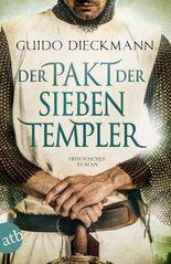 Der Pakt der sieben Templer