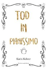 Tod in Pianissimo
