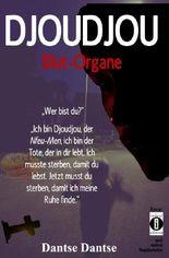 Djoudjou - Blutorgane
