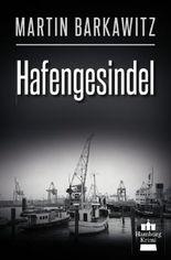 SoKo Hamburg - Ein Fall für Heike Stein / Hafengesindel