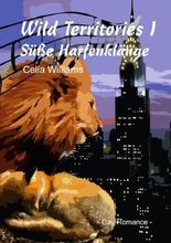 Wild Territories / Wild Territories I - Süße Harfenklänge