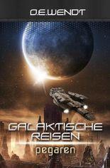 Galaktische Reisen / Galaktische Reisen - Pegaren