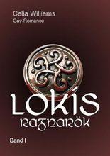 Ragnarök-Reihe / Lokis Ragnarök