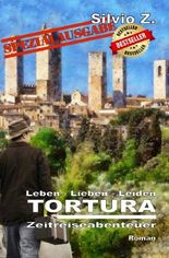 TORTURA - Spezialausgabe