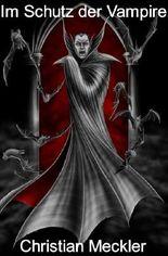 Im Schutz der Vampire