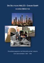 Dokumentation über die Deutsche NALCO-Chemie GmbH