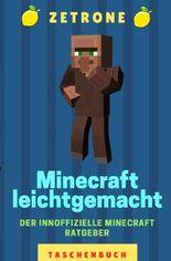 Minecraft leichtgemacht