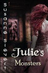Home sweet Julie / Julie's Monsters