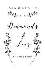 Diamonds & Lies – Sammelband
