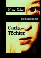 Carls Töchter