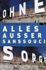 Alles außer Sanssouci