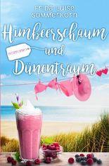 Ostseeliebe / Himbeerschaum und Dünentraum