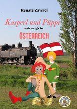 Paulinchens Märchenwelt / Kasperl und Püppi unterwegs in Österreich
