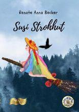 Susi Strohhut