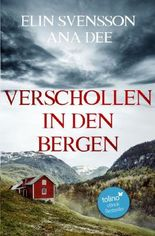 Bergström & Viklund / Verschollen in den Bergen