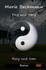 Ying & Yang Rory und Ivan