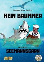 Paulinchens Märchenwelt / HEIN BRUMMER erzählt Seemannsgarn