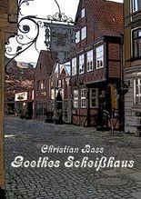 Goethes Scheißhaus