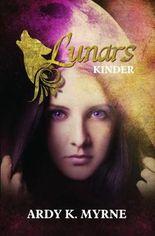 Lunars Kinder