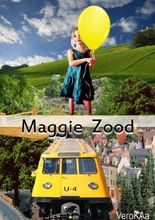Maggie Zood