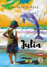 Paulinchens Märchenwelt / Julia_Julija