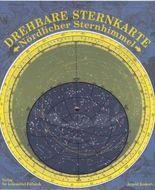 Sternkarte, Nördlicher Sternhimmel