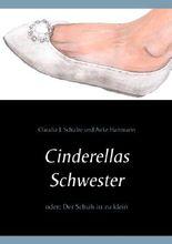 Cinderellas Schwester