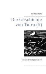 Die Geschichte von Taira (5)