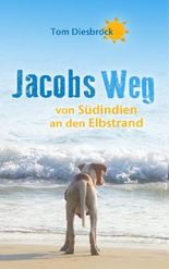 Jacobs Weg