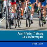 Polarisiertes Training im Ausdauersport