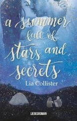 A summer full of stars and secrets
