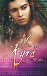 Kyra - Sammelband