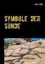 Symbole der Sünde