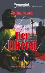 Der Tibeter