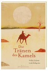 Die Tränen des Kamels