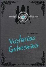 Victorias Geheimnis