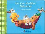 Kri-Kra-Krabbelmäuschen