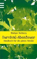 Survival-Abenteuer