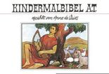Kindermalbibel A.T.