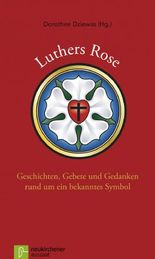 Luthers Rose