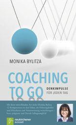 Coaching to go